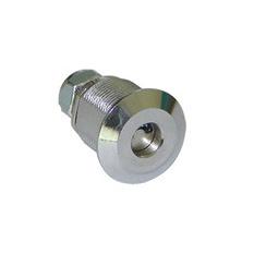 Industrial Amp Home Locks Manufacturer Jk Lock Co Ltd